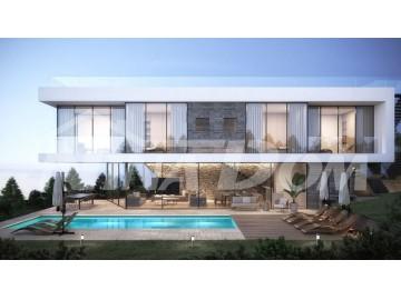 Plot for residential construction, Sale, Pašman, Pašman