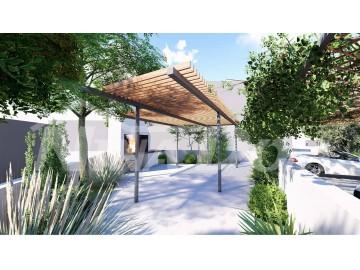 Appartamento in costruzione nuova, Vendita, Zadar, Zadar