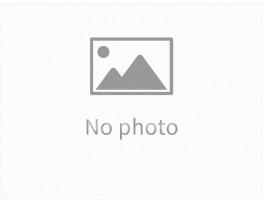 Casa della famiglia, Vendita, Zadar, Zadar