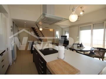 Wohnung im Wohngebäude, Verkauf, Zadar - Okolica, Kožino